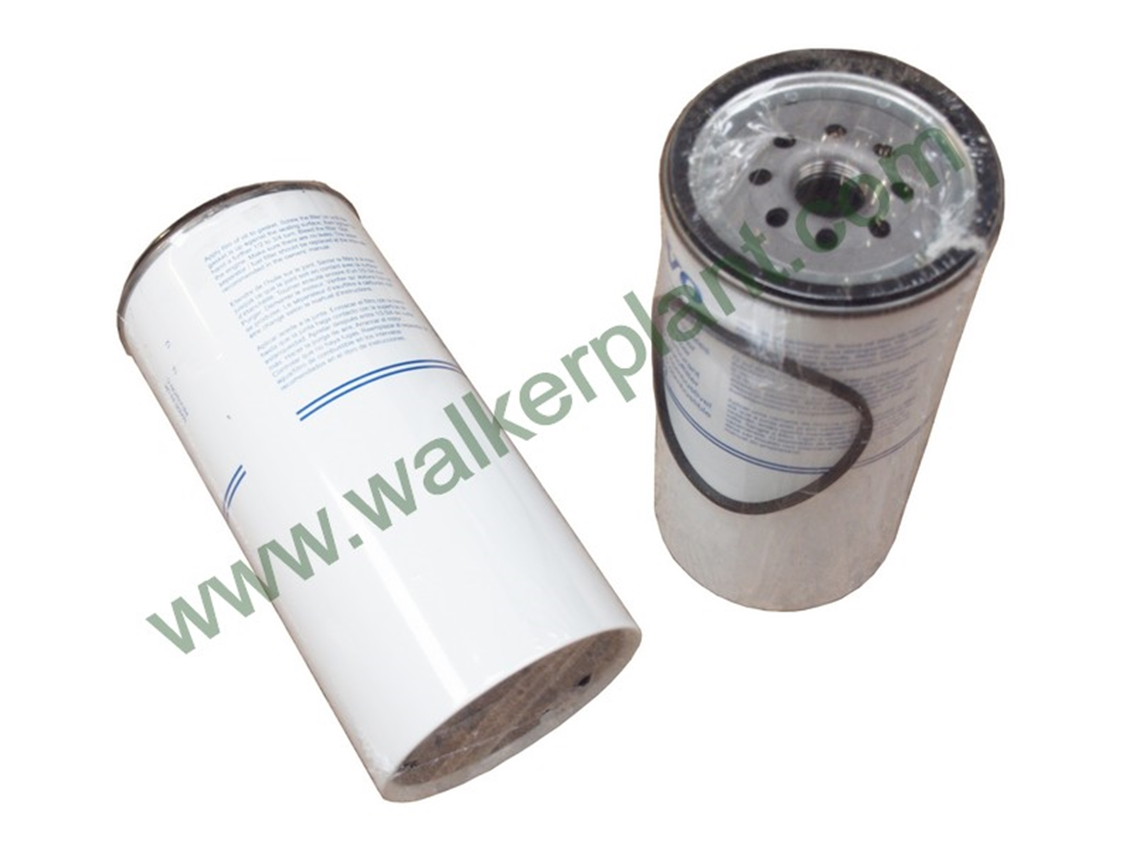 Volvo CE Water Separator Filter 11110683